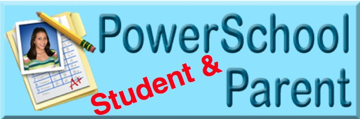 PowerSchool Heading