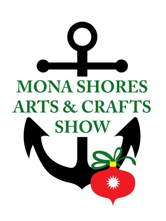 2019 Muskegon Holiday Arts and Crafts Show