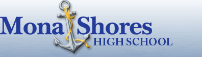 Mona Shores High School