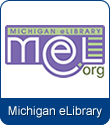 Michigan eLibrary.jpg
